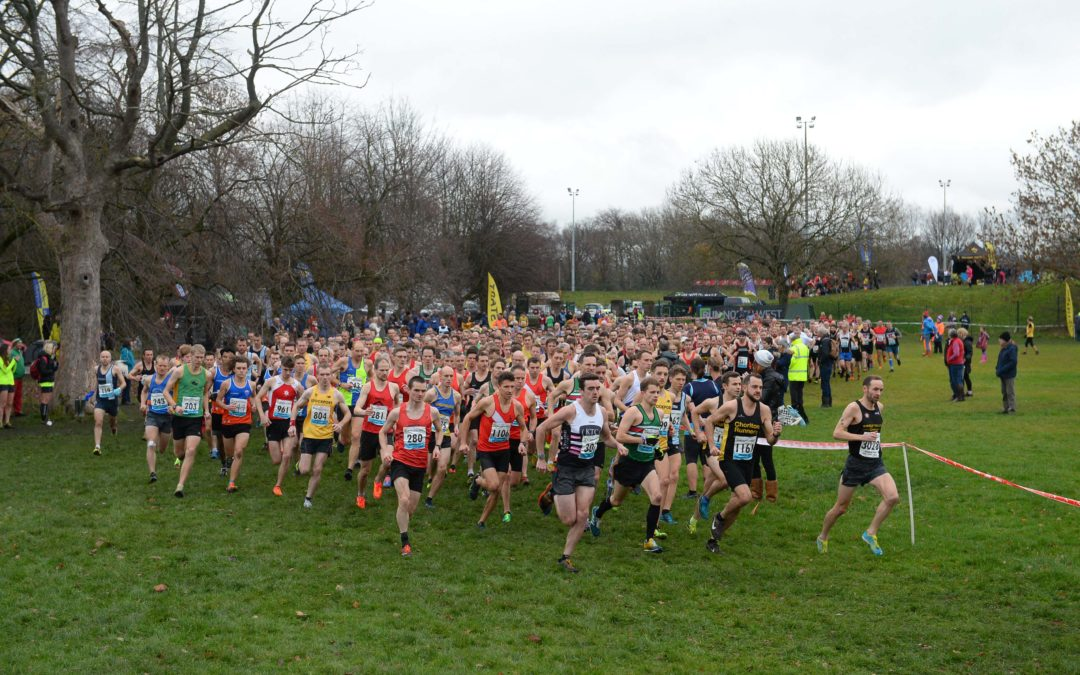 Race Photos