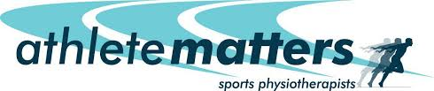 Athlete Matters Competition